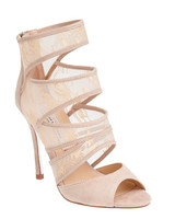 summer-wedding-shoes-kristin-cavallari-leah-sandal-0515.jpg