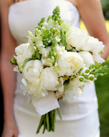 top-wedding-florists-sidra-forman-chris-holly-sp11-0215.jpg