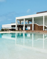 travel-new-places-sonesta-ocean-point-resort-st-marteen.jpg