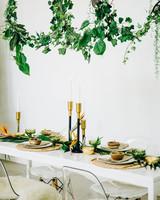 unique wedding centerpieces anastasiia photography