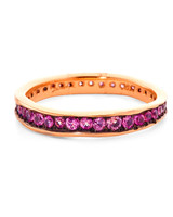 womens-wedding-bands-satomi-kawakita-eternity-band-0415.jpg