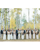 alexis-evan-wedding-bridalparty-03875400015-6247325-0117