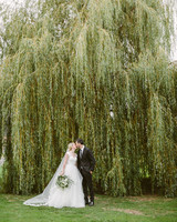 anneclaire-chris-wedding-france-couple-039-s113034-00716.jpg
