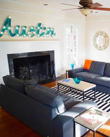 bachelorette-party-destinations-austin-texas-airbnb-1215.jpg
