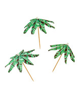 bachelorette party supplies palm picks