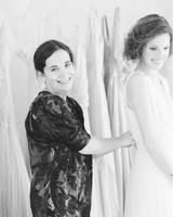 best-new-wedding-dress-designers-samuelle-sam-walls-1114.jpg