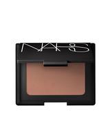 big-day-beauty-awards-nars-cosmetics-laguna-bronzer-0216.jpg