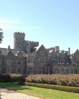 castle-wedding-venues-gould-hempstead-new-york-3417-0115.jpg
