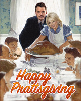 chris-pratt-anna-faris-funny-thanksgiving-instagram-0716.jpg