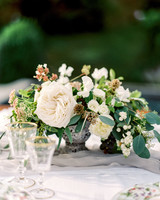 christine-dagan-wedding-centerpiece-4280_14-s113011-0616.jpg