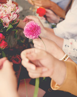 claire-thomas-bridal-shower-boho-hands-flower-craft-0814.jpg