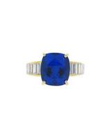colored-engagement-rings-beladora-tanzanite-diamond-0316.jpg
