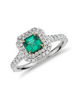 colored-engagement-rings-blue-nile-emerald-diamonds-0316.jpg