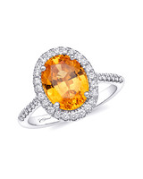 colored-engagement-rings-coast-spessartite-diamonds-0316.jpg