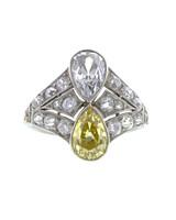 colored-engagement-rings-doyle-doyle-yellow-diamond-0316.jpg