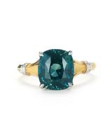 colored-engagement-rings-mcii-teal-sapphire-diamond-0316.jpg