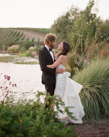 corrine-patrick-wedding-santa-ynez-44340005-s110842-0215.jpg