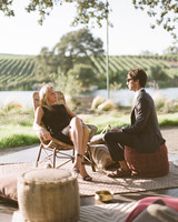 corrine-patrick-wedding-santa-ynez-44490004-s110842-0215.jpg