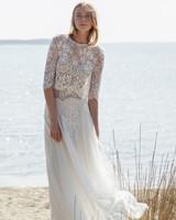 costarellos-fall2016-wedding-dress-16-42-top-16-43-skirt.jpg