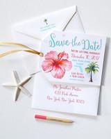 destination-wedding-save-the-date-plane-luggage-tag-0216.jpg
