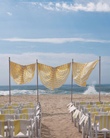 diy-wedding-backdrop-ceremony-marker-beach-travel10-0715.jpg