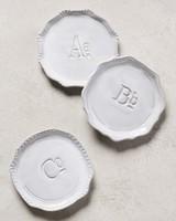 engagement-gifts-anthropologie-monogrammed-coasters-0316.jpg