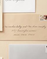 envelope-wording-mwd110839-couple-differentlastname-1014.jpg
