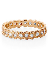 eternity-bands-new-shapes-danielle-welmond-abc-home-0515.jpg