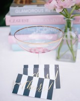 fashionable-hostess-bridal-shower-cheers-drink-tags-0716.jpg