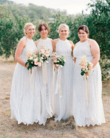 jemma-michael-wedding-bridesmaids-002568009-s112110-0815.jpg