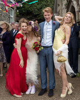 movie-wedding-dresses-about-time-rachel-mcadams-red-0316.jpg
