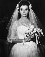 movie-wedding-dresses-the-black-orchid-sophia-loren-0516.jpg