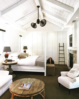 napa valley bachelorette farmhouse inn jfashionista