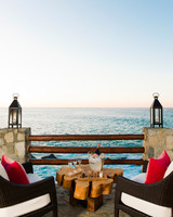 new-hotels-the-resort-at-pedregal-champagne-terrace-1015.jpg