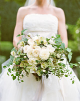 nicole-bradley-napa-california-1498-s112349-bouquet-1215.jpg