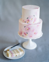 pastel wedding cake ashley sawtelle megan joy cakes