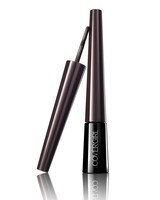 perfect-brow-guide-covergirl-bombshell-pow-der-brow-0915.jpg