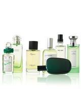 perfumes-print-a-049-focus-exp2-brighterbottle-mwd109950.jpg