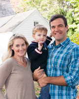 relationship-resolution-maggie-lord-family-portrait-1214.jpg