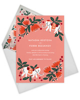 riflepaperco-paperlesspost-royalelephant-invitation-1015.jpg