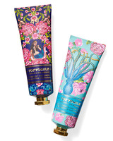 tokyo milk neptune and the mermaid hand creams
