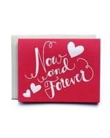 vday-cards-we-love-9th-letter-press-now-and-forever-0216.jpg