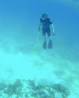 whitney-paul-caribbean-honeymoon-diary-spearfishing-0215.jpg