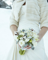 winter-bouquets-real-weddings-real-wedding-jodi-jon-1114.jpg