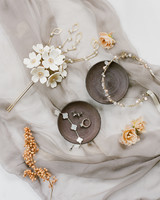 addie richard wedding japan accessories jewelry