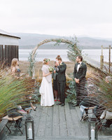 alison-markus-real-wedding-elizabeth-messina-204-ds111251.jpg