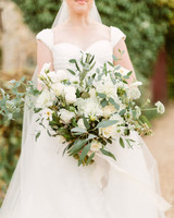 anneclaire-chris-wedding-france-bouquet-043-s113034-00716.jpg