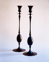 best-registry-editors-picks-biedermeier-candlesticks-0715.jpg