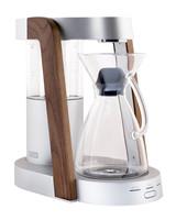 sleek coffee machine
