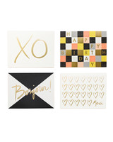 bridesmaid-gifts-stationery-garancedore-riflepaperco-0914.jpg